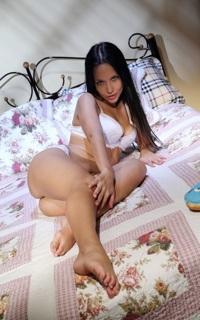 Проститутка Эрна